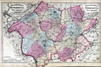 Lane/Maps/Hunterdon_Somerset_1872.jpg
