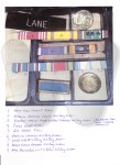 Lane/_CWLane/Cyril Walter Lane Military Ribbons w titles.jpg